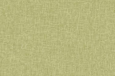 papel pintado la maison (192)