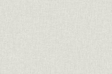 papel pintado la maison (193)