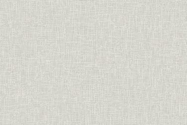 papel pintado la maison (195)