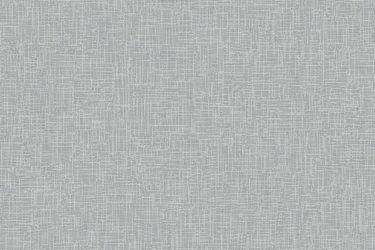 papel pintado la maison (197)