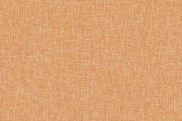 papel pintado la maison (200)