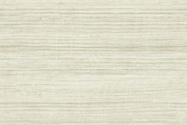 papel pintado la maison (209)