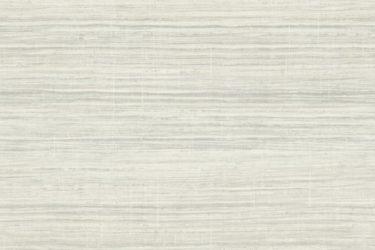 papel pintado la maison (210)