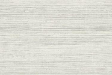 papel pintado la maison (211)