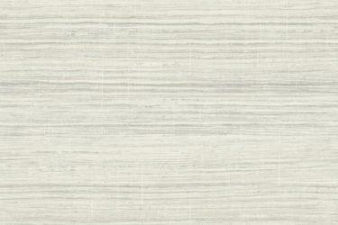 papel pintado la maison (212)