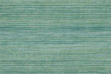 papel pintado la maison (217)