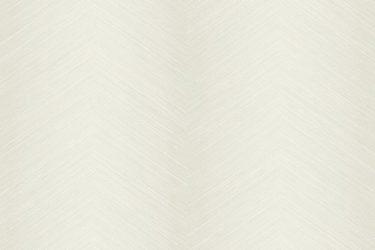 papel pintado la maison (218)