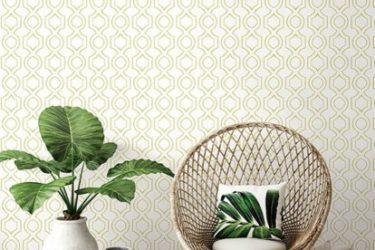 papel pintado la maison (230)