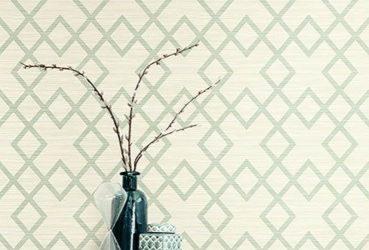 papel pintado la maison (234)