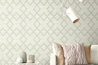 papel pintado la maison (237)