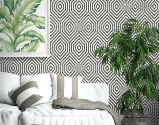 papel pintado la maison (241)