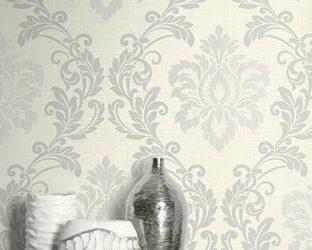 papel pintado la maison (242)