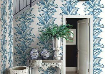 papel pintado la maison (250)