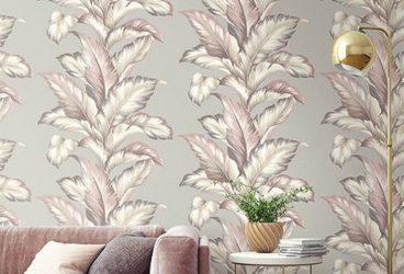 papel pintado la maison (259)