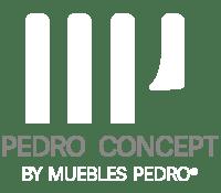 Pedro-Concept