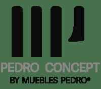 Pedro-Concept_Logo-Negro-200x175