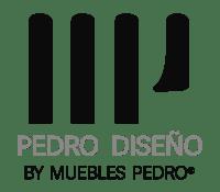 Pedro-Disenio_Logo-Negro-200x175